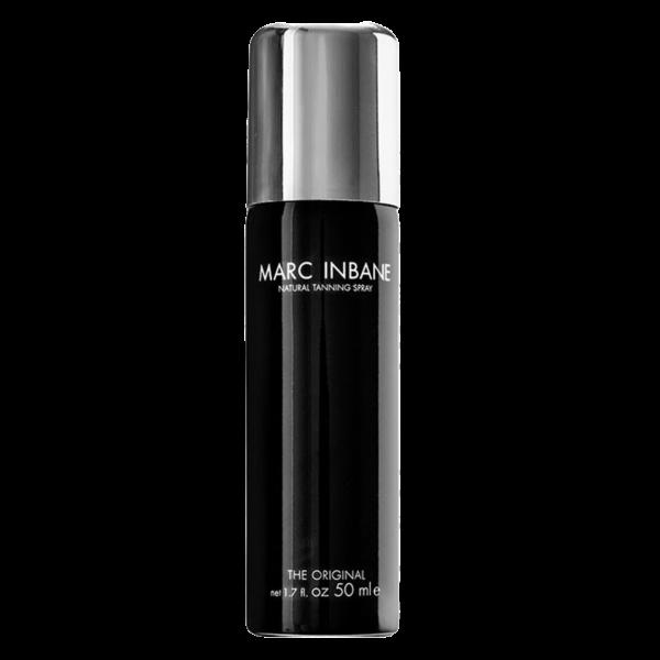 Tanning Spray 50ml