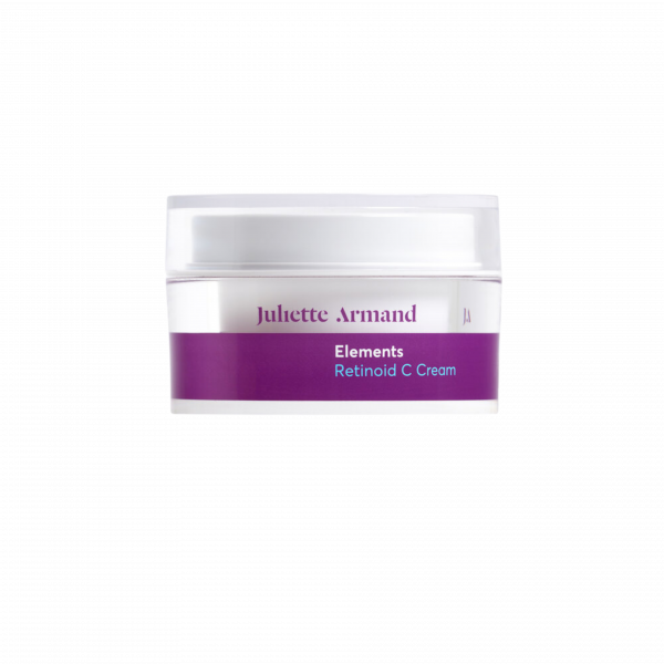 Retinoid C Cream